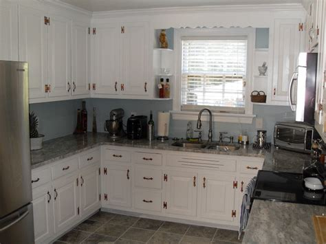 Kitchen: Awesome Kitchen Cabinets Design Sets Kitchen