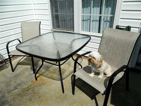 cvs patio furniture chicpeastudio