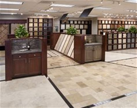 17 best images about new arizona tile locations on