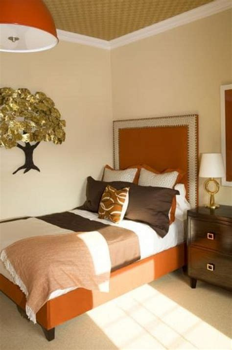 Painting Master Bedroom Ideas, Popular Master Bedroom