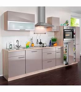 Küchenplaner Tablet Android : otto de k chen my blog ~ Markanthonyermac.com Haus und Dekorationen
