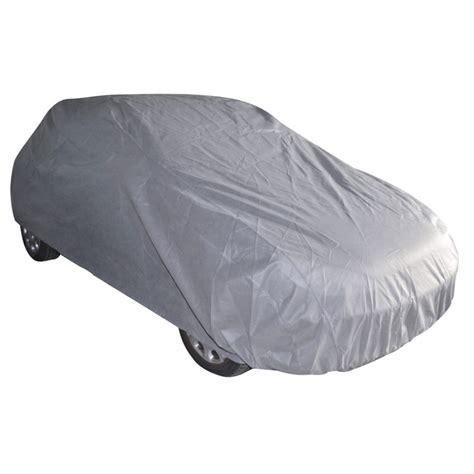 housse de protection pour voiture 533x178x119 cm shopix fr