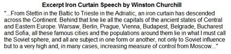 iron curtain us history for