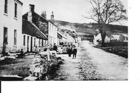 A&s Home Design Kirkintilloch : 17 Best Images About Kirkintilloch, Scotland On Pinterest
