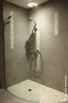 salle de bain on bathroom bathroom furniture and bathroom baskets