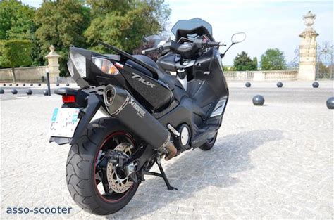 postbadmoto on quot yamaha tmax 530 akrapovic http t co stl9jkgtwy quot
