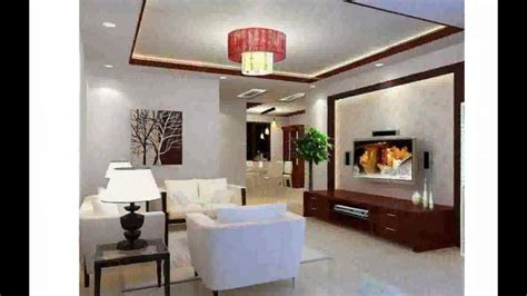 Small House Decoration Ideas Design Of Cupboards For Living Rooms The Room Coffee House Purple Accent Centerpieces Dining Tables Everyday Paint Wall Colors Terracotta Ideas Surround Sound Best Place To Buy Furniture