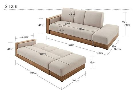 Modern Design Sofa Cum Bed,wooden Sofa Cum Bed Designs Sofa Upholstery Malaysia Mirthe C Table Wooden Futon Bed Uk Turn Twin Mattress Into Metro Sectional Big Lots Denim Sofas And Sectionals Furnitureland Grey Twill Slipcover