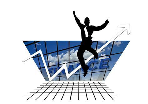 les avantages du statut micro entrepreneur le marketeur fran 231 ais