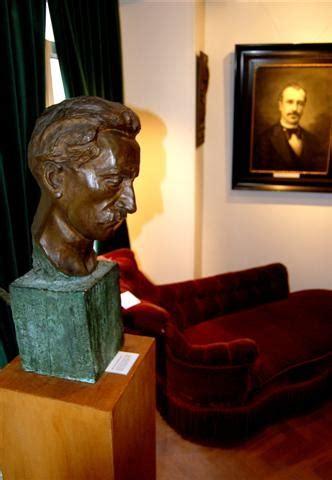 Museum Multatuli Amsterdam by Multatuli Museum In Amsterdam Amsterdam Info