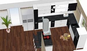 Neue Küche Planen : wir planen ihre neue k che ~ Markanthonyermac.com Haus und Dekorationen