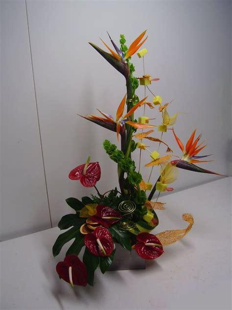 floral tous les messages sur floral page 44 closcrapflower