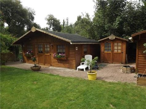 chalet etang somme mitula immobilier