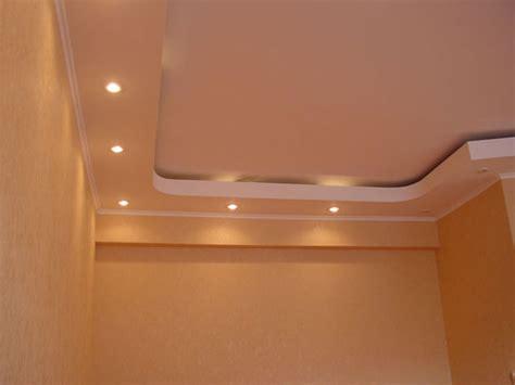 rosace plafond solde 224 niort artisan peintre prix du m2 entreprise reklew