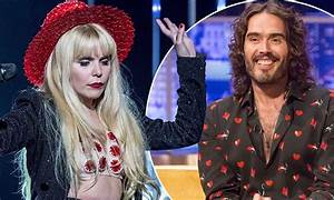 Paloma Faith reflects on her dangerous labour | Daily Mail ...