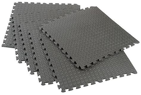 6 interlocking foam mats chandler sports