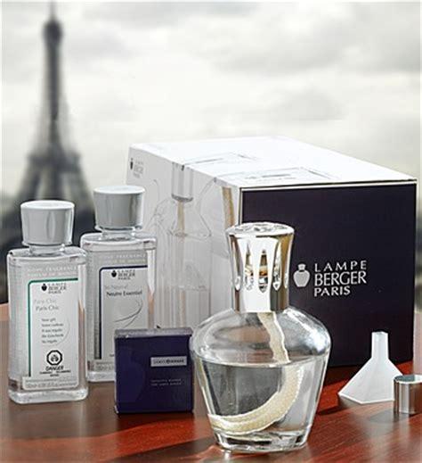 100 modern family fragrance l china buy