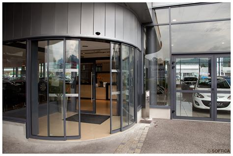 galerie photos de portes automatiques d int 233 rieur et d ext 233 rieur softica portes automatiques