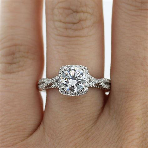 Meet The Most Popular Engagement Ring On Pinterest. 59 Carat Rings. Artificial Wedding Rings. Channel Wedding Rings. Tamil Gold Engagement Rings. Funky Engagement Rings. 2.5 Year Wedding Rings. Teardrop Wedding Rings. Healing Crystal Engagement Rings