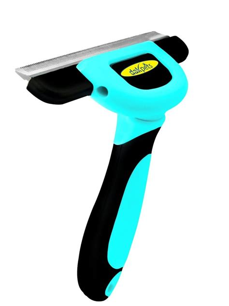 best shedding tool top 3 best deshedding tools for your cat ranking squad