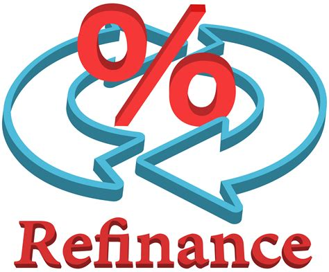 Refinance From Fha To A Va Loan To Drop Mortgage Insurance. Plumbing Repairs Shower Flower Mound Dentists. How To Get Another Credit Card. Doctoral Programs In Virginia. How To Start A Project Management Business. Real Estate Business Management Software. Task Groups In Social Work Fun Photo Box Face. Jacksonville Criminal Defense Lawyer. Divorce Attorney In Denver Chapman Law School