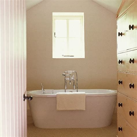 small modern bathroom bathroom vanities decorating ideas housetohome co uk