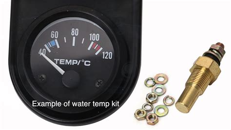 Yamaha Outboard Motor Videos by Outboard Motor Maintenance Yamaha Temperature Gauge And