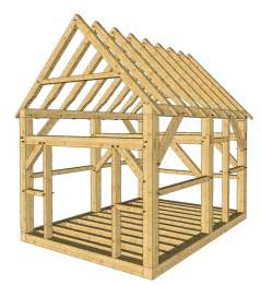 shed plans 12 215 16 build a shed in a weekfinish with my