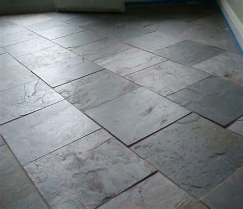 ctc flooring winnipeg carpet vidalondon