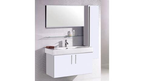 meuble colonne salle de bain leroy merlin digpres