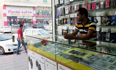 Saudi Decision To Nationalise Mobile Retail Sector Means. Led Desk Lamp Target. Weld Tables. Wood Drafting Desk. Wooden Lateral File Cabinets 2 Drawer. Steel Case Desk. Restaurant Tables And Chairs. Weathered Wood Desk. Help Desk Access Database
