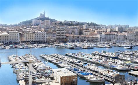 hotel vue charme et 233 cologie 224 marseille vieux port
