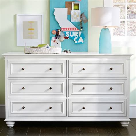 dressers glamorous design dressers 100 dressers