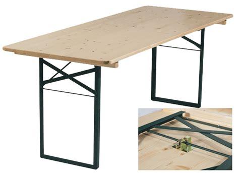 tables pliantes tables pliantes et bancs pliants mobilier et mat 233 riel pliant mat 233 riel