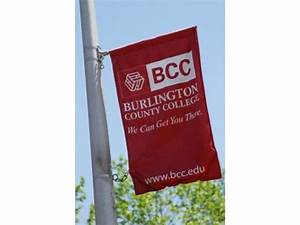 Burlington County College Named a Top Military School ...