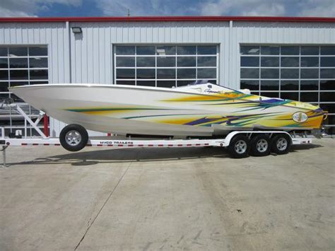 Cigarette Boats For Sale In Missouri by Cigarette Mistress Boats For Sale In Osage Beach Missouri