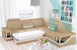 Design Sofa Günstig : designersofa angel corner bei nativo m bel schweiz g nstig kaufen ~ Markanthonyermac.com Haus und Dekorationen
