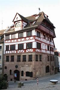 Albrecht Dürer Haus : albrecht d rer haus wikiwand ~ Markanthonyermac.com Haus und Dekorationen