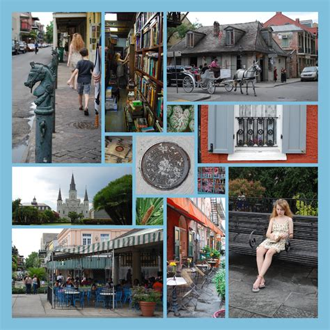 Travel Collage Templates by Travel Photo Collage Ideas Cropdog Photo Collage