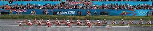 London 2012 rowing: Women's eight strokes to silver | The Star
