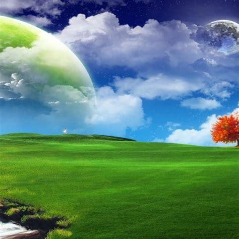 10 New Windows 8 Nature Wallpaper Hd 3d For Desktop Full