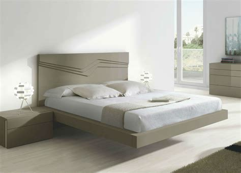soma king size bed contemporary king size beds