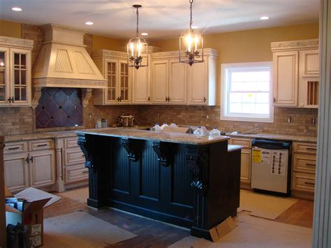 Italian Kitchen Cabinets Brooklyn Ny French Door Treatment Ideas Front Welcome Sign Refrigerators With Doors And Bottom Freezer Standard Size Construction Prices Online How Much For A Replace Sliding Closet