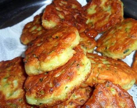 recette de cuisine algerienne recettes marocaine tunisienne arabe cuisine algerienne