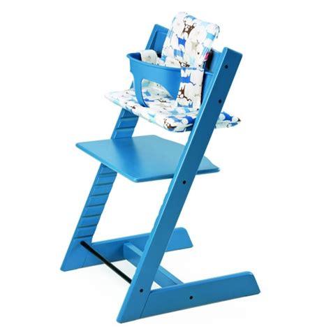 chaise haute b 233 b 233 pas cher trendyyy