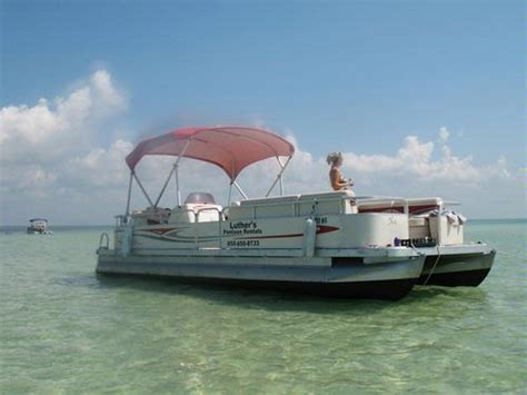 Boat Rental Duck Nc by Duck Watersports Services
