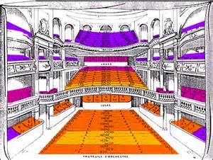 theatre antoine plan de salle 28 images articles de linerenaud tagg 233 s quot th 233 226