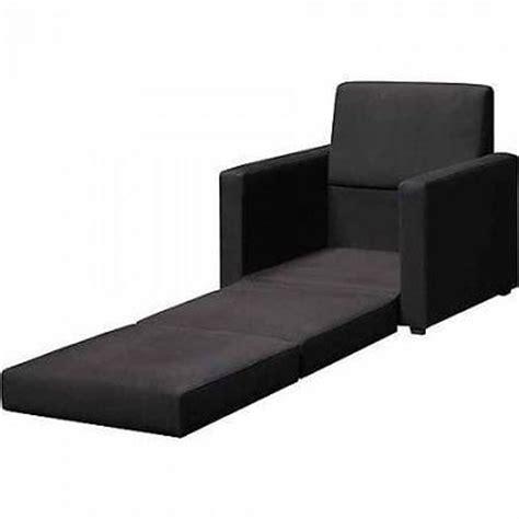 1000 ideas about sleeper chair on sleeper chair bed sleeper sofa and sleeper