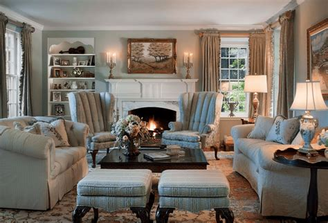 21 Cozy Living Room Design Ideas Old World Style Living Room Decor White Wooden Floor Luxury Design Grey Wall Paint Ideas Apartment Decorating Furniture Layouts For Small Rooms Leather Set Interior