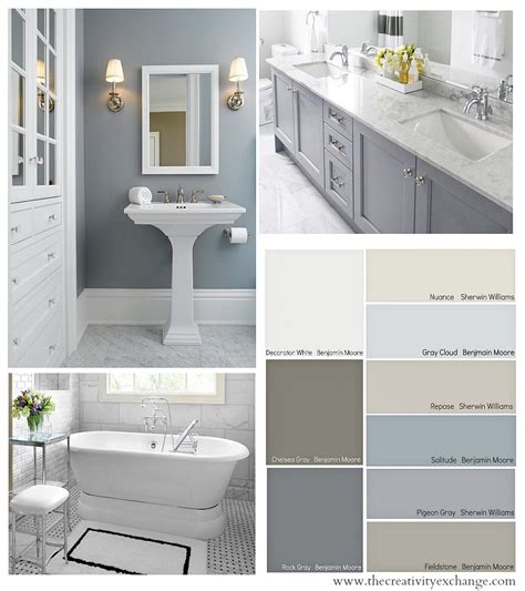 bathroom color schemes on balinese bathroom neutral bathroom colors and bathroom